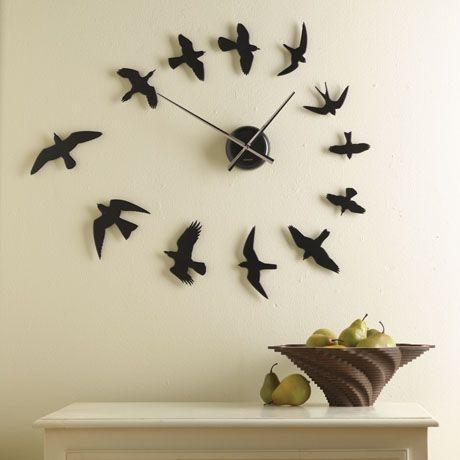 clock-034
