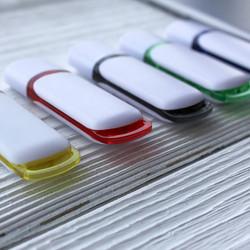 plast-lollipop-5