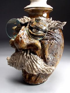 sculpture-016