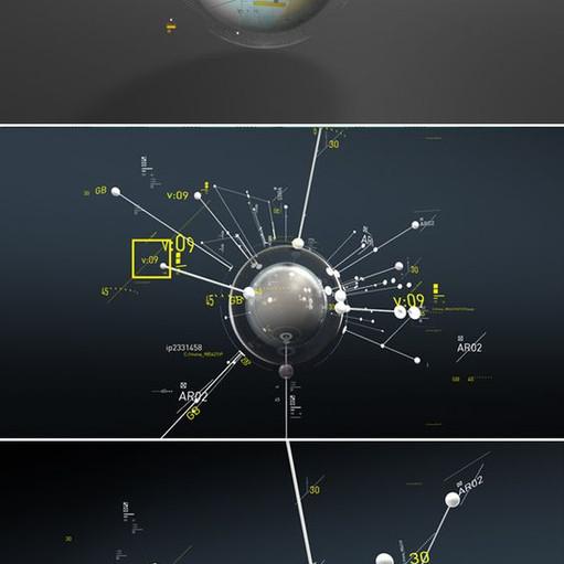 diagramm-038