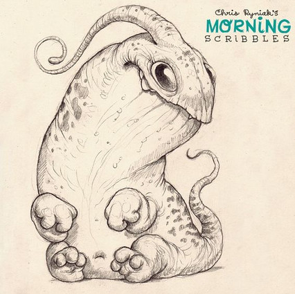 morning_scrubbers-011