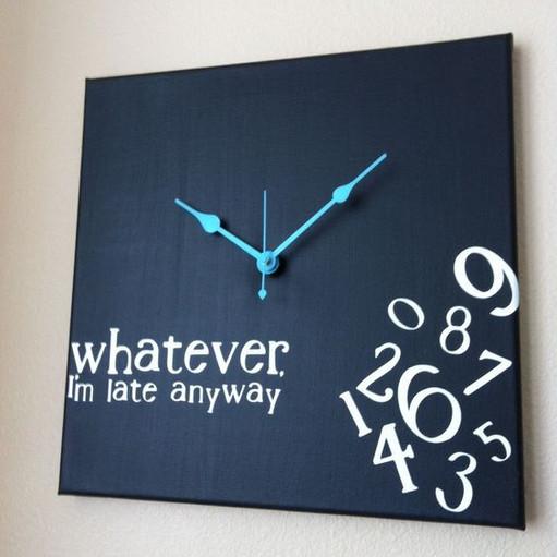 clock-037