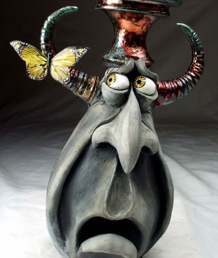 sculpture-018
