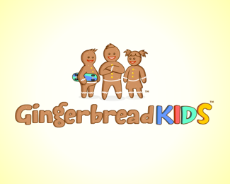 kids-152