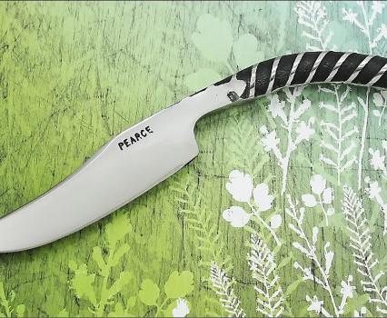 knife-009