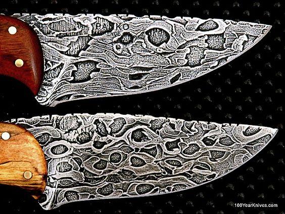 knife-026