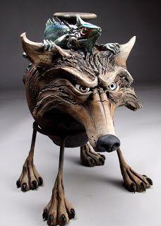 sculpture-031