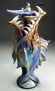 sculpture-021