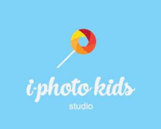 kids-142