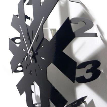 clock-048