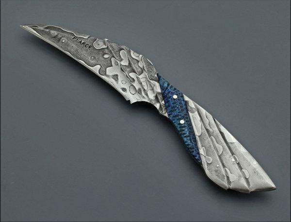 knife-013