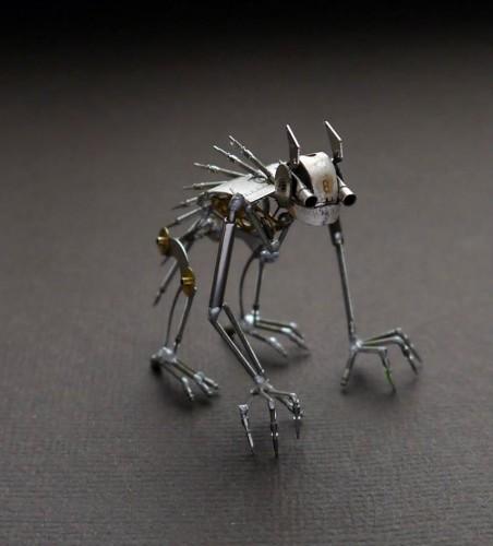 mechanical-mind-watch-parts-sculptures-justin-gershenson-gates-10-452x500
