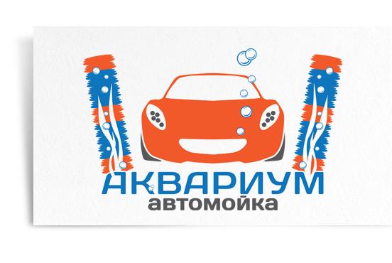 auto054