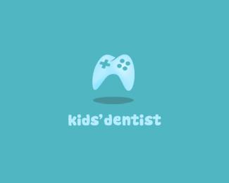 kids-178
