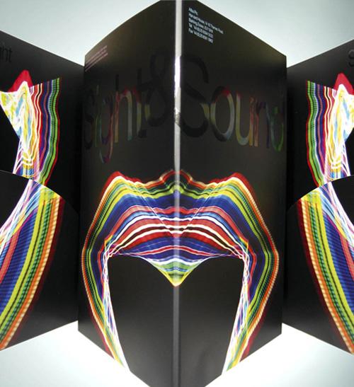 Scott Parker Design Limited03