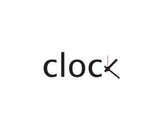 clock-056