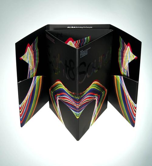 Scott Parker Design Limited02
