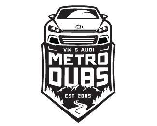 auto083