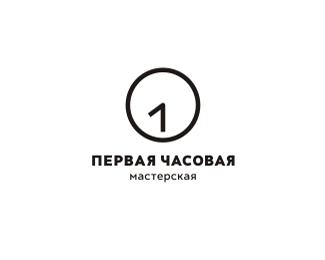 clock-017