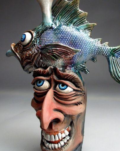 sculpture-014