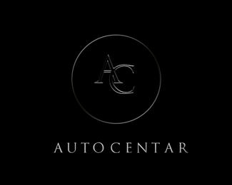 auto028