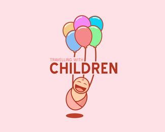 kids-216