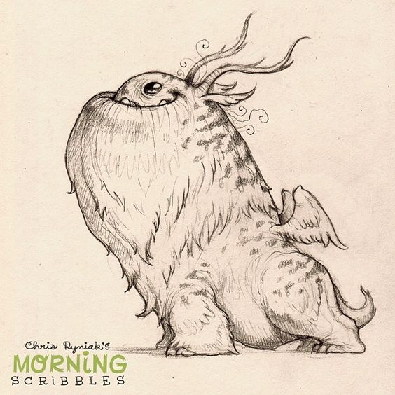 morning_scrubbers-006