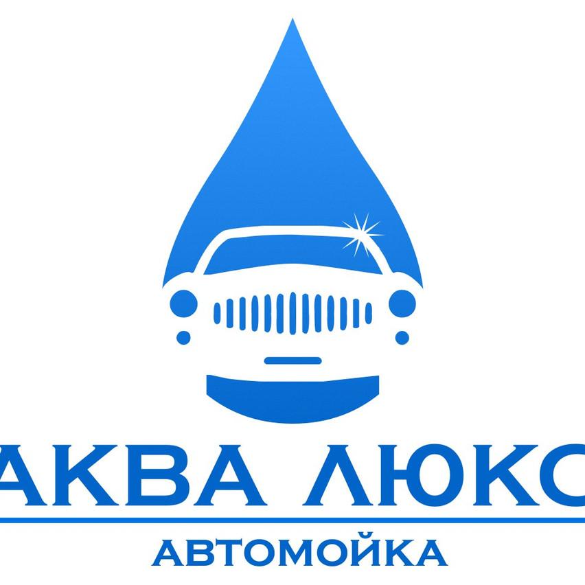 auto063