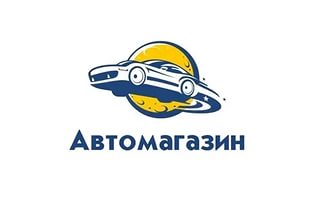 auto134