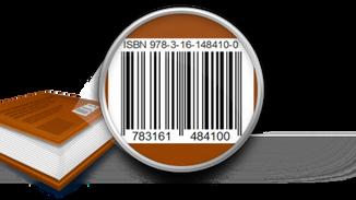 Что такое ISBN, УДК, ББК. Расшифровка и как их получить.