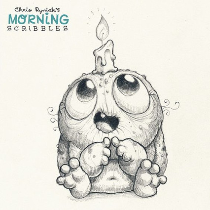 morning_scrubbers-020