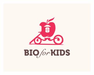 kids-140