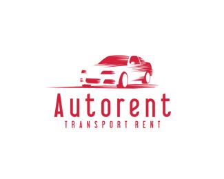 auto118