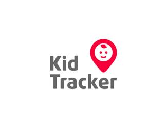 kids-288