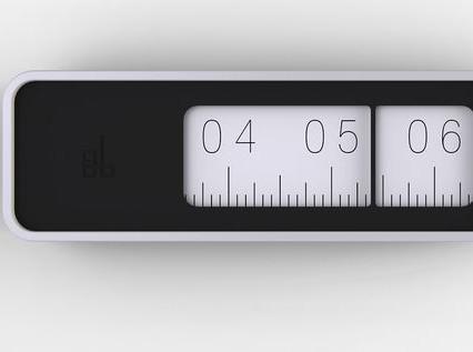 clock-065