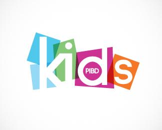 kids-037