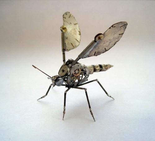 mechanical-mind-watch-parts-sculptures-justin-gershenson-gates-18-500x455