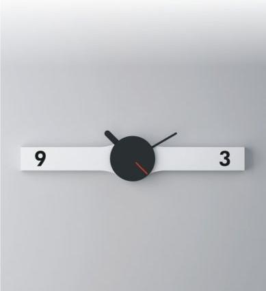 clock-061