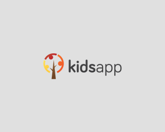 kids-195