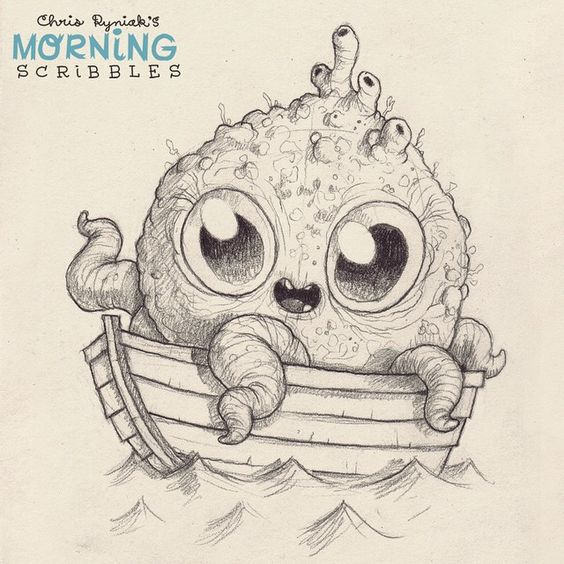 morning_scrubbers-043