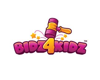kids-207