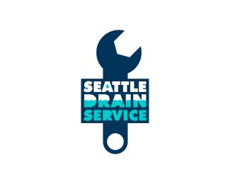 Логотипы ремонтных мастерских, сервисов. Подборка.