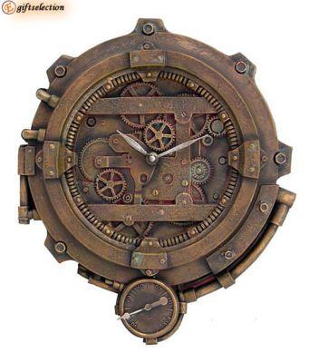 clock-002