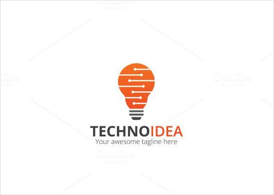 techno-098