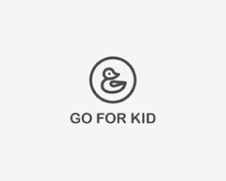 kids-206