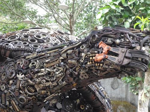 giant-turtle-steampunk-metal-trash-art-ono-gaf-2-500x374