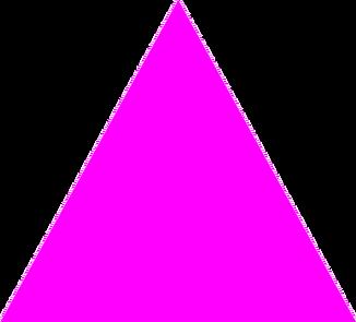 Основные геометрические фигуры и их восприятие.