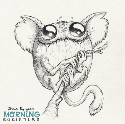 morning_scrubbers-005