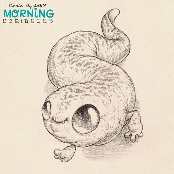 morning_scrubbers-010