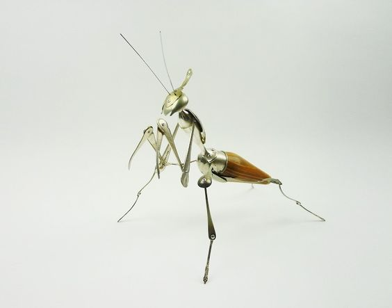 insect-011